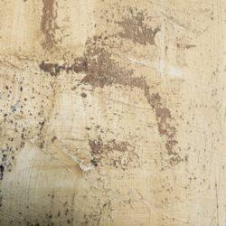 scrostature-a-parete-effetti-materici