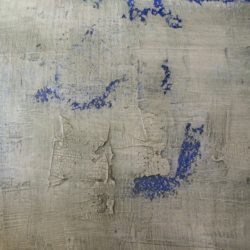 effetti materici a parete