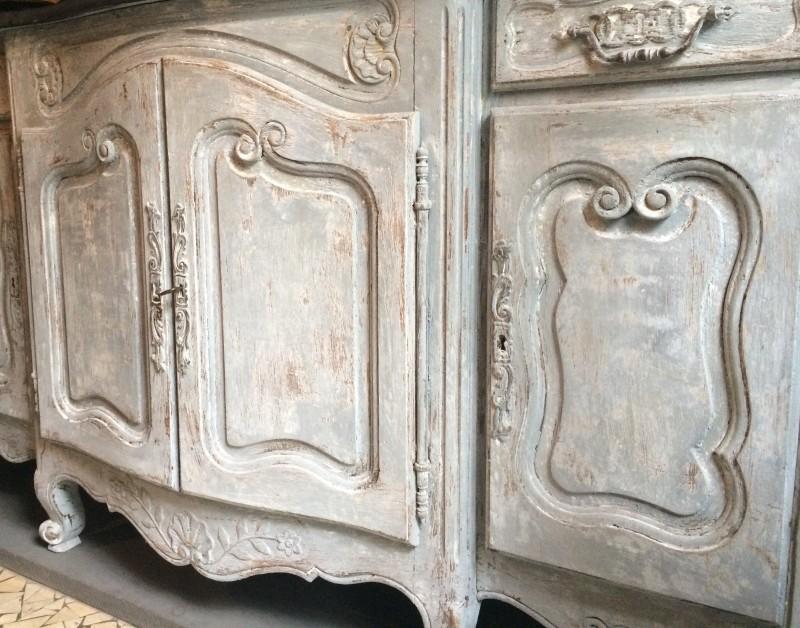 Corso_shabby_mobili_patine_legno_barbara_maldini