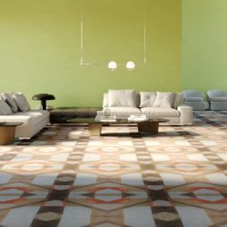 pavimenti dipinti pavimento dipinto pavimento in resina