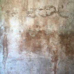 effetti-materici-parete