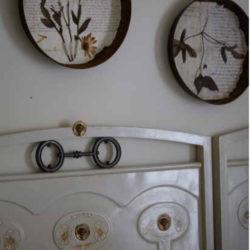decorazione interni, decorazioni antiche, emanuela marchesini, decoratrice, pittrice d'interni, stencils, carte da parati, tappeti dipinti, pavimenti dipinti, interior design, interior