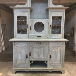 patina materica patina antica riuso restyling mobili restauro mobili mobili dipinti tecniche antiche