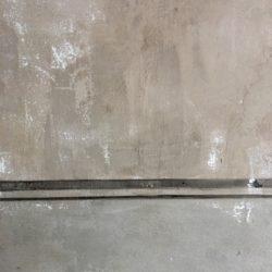muri scrostati, vecchio muro, muro dipinto