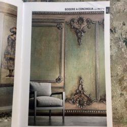 Carte_da_parati_wallpaper_papierpeint_barbara_maldini