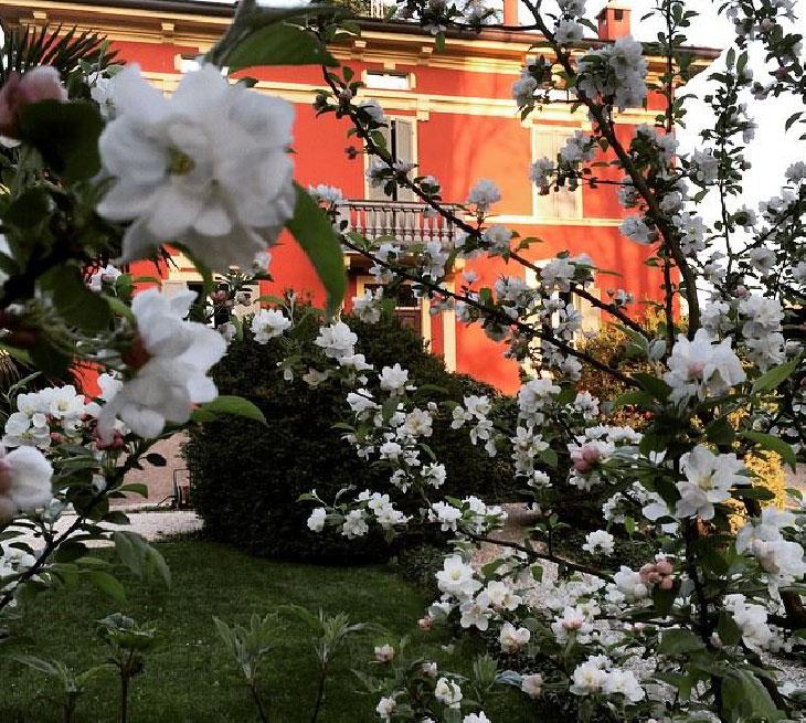 foto-home-villa-cremisi-maldini-barbara-design-decorazione-parma-piacenza