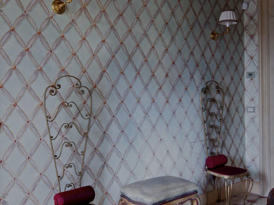 Decorazioni_murali_trompe-loeil_dimora_campagna