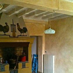 Decorazione_murale_casa_campagna_rustico
