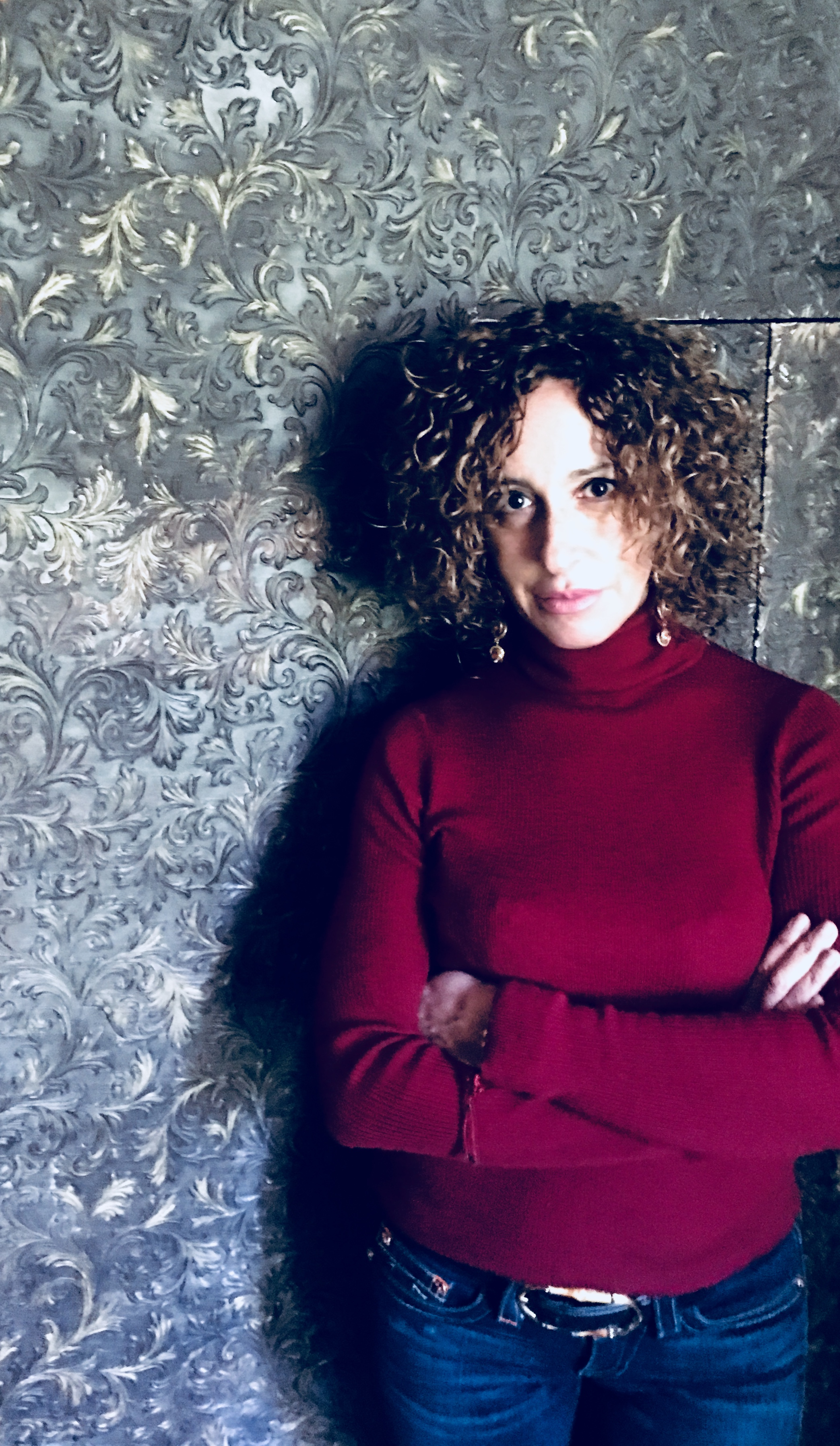 Barbara maldini decorazione d 39 interni e corsi parma for Corsi di arredamento d interni